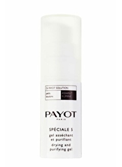 PAYOT Payot Specıale 5 15 Ml